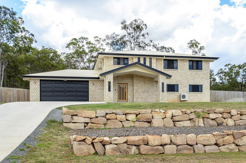 Property For Rent in Burua