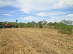 Property in Calliope - Reduced to $99,000