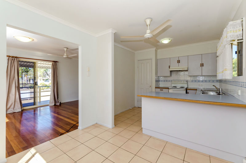 Barney Point Properties For Sale