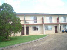 Property in Kin Kora - $95 Weekly