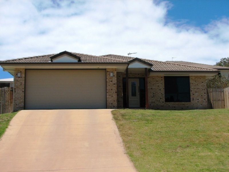 Property For Rent in West Gladstone