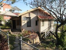Property in Gladstone Central - Leased