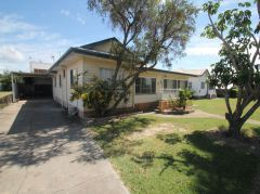 Property in Barney Point - $220 Weekly