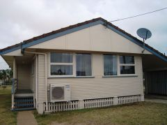 Property in Barney Point - $155,000