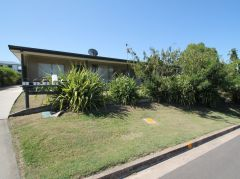 Property in South Gladstone - $100 Weekly