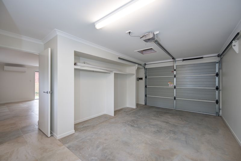 Selling your property in Gladstone Central