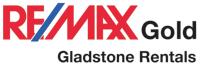 RE/MAX Gold Rentals Gladstone