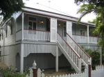 Property in East Ipswich - $330 P/W