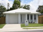 Property in Bellbird Park - $330 per week