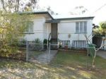 Property in North Ipswich - $245