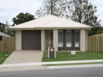 Property in Bellbird Park - $350