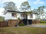 Property in Loganlea - $329,000