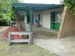 Property in Marsden - $245,000