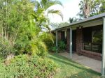Property in Loganlea - $275,000