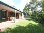 Property in Bethania - $319,000