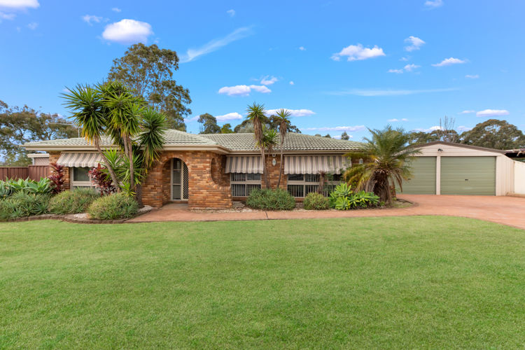 OPEN HOME SATURDAY 19/6 AT 11:15 TO 11:45AM