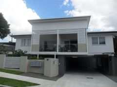 Property in Annerley - $370 Weekly