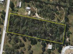 Property in Ellen Grove - Sold