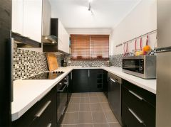 Property in Coorparoo - Offers over $375k