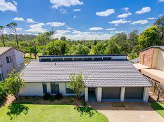 Property in Westlake - Sold