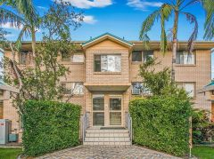 Property in Annerley - Sold