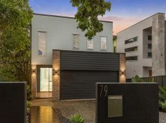Property in Tarragindi - Sold for $1,000,100