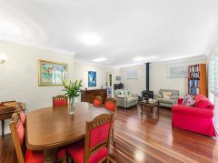 Property in Tarragindi - Sold for $720,000