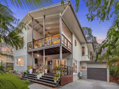 Property in Tarragindi - Sold for $869,000