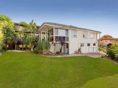 Property in Mount Gravatt - Sold for $685,000