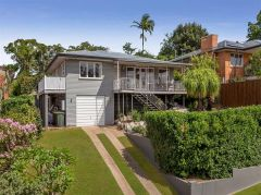 Property in Tarragindi - Sold for $732,000