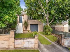 Property in Fairfield - Sold for $630,250