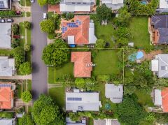 Property in Salisbury - Sold for $682,000