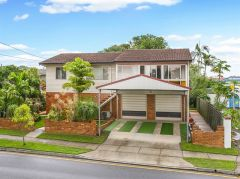 Property in Wishart - Sold