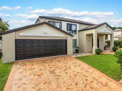 Property in Tarragindi - Sold for $939,000