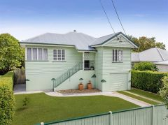 Property in Tarragindi - Sold for $730,500