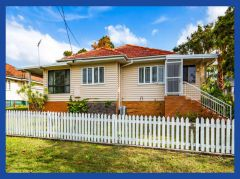 Property in Salisbury - Sold - $510,000
