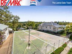 Property in Tarragindi - Sold for $605,000