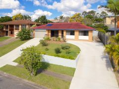 Property in Wishart - Sold for $654,500