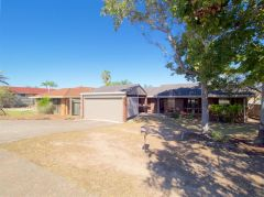 Property in Wishart - Sold for $622,000