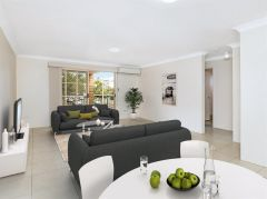 Property in Yeronga - Sold for $345,000