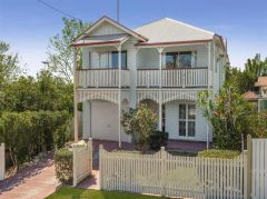 Property in Moorooka - Sold for $575,000