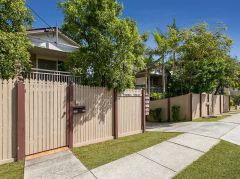 Property in Yeronga - Sold