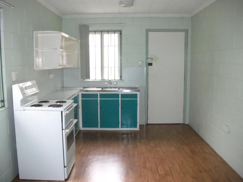 Property For Rent in Annerley