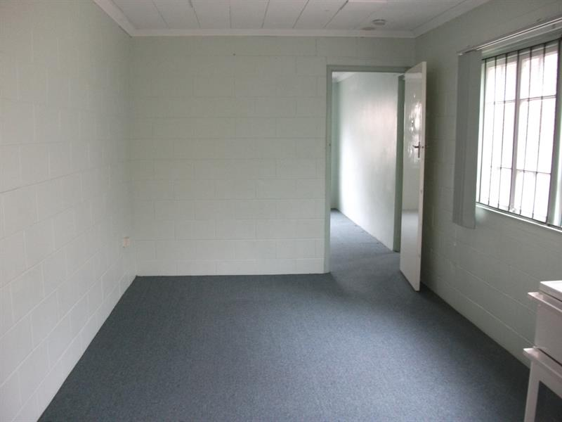 Annerley Properties For Rent