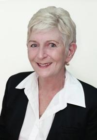 Sue Lewis-Date