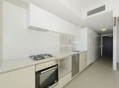 Property in Fortitude Valley - Leased