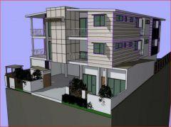 Property in Gaythorne - Sold for $950,000