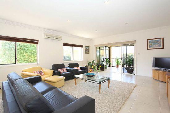 Property For Sale in Nundah