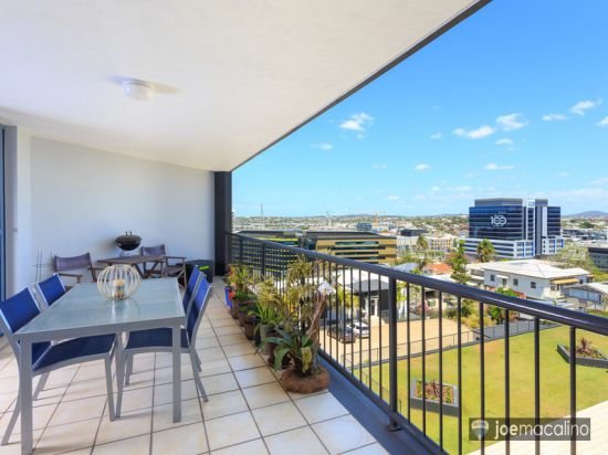 Property in Bowen Hills - Offers over $499K