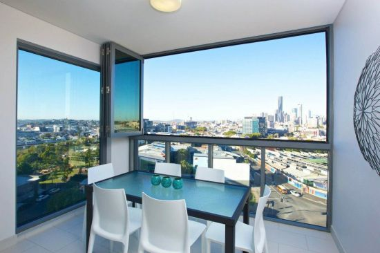 Property For Sale in Bowen Hills